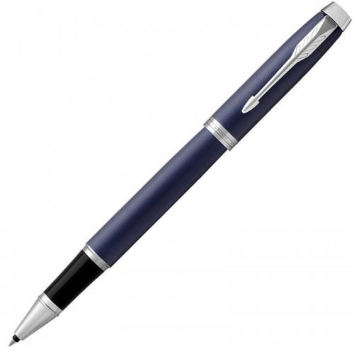 Ручка-роллер Parker (Паркер) IM Core Blue CT в Омске